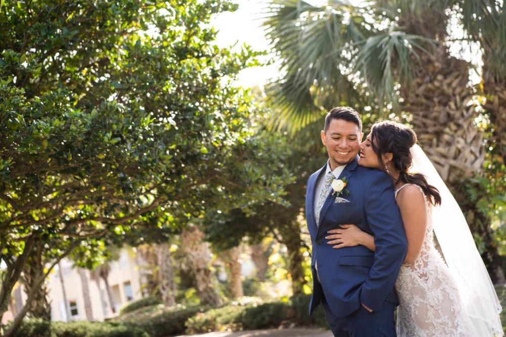 Andrea-Sebastian-16-The-Hammock-Dunes-Resort-Palm-Coast-Wedding-Photographer-Stout-Studios