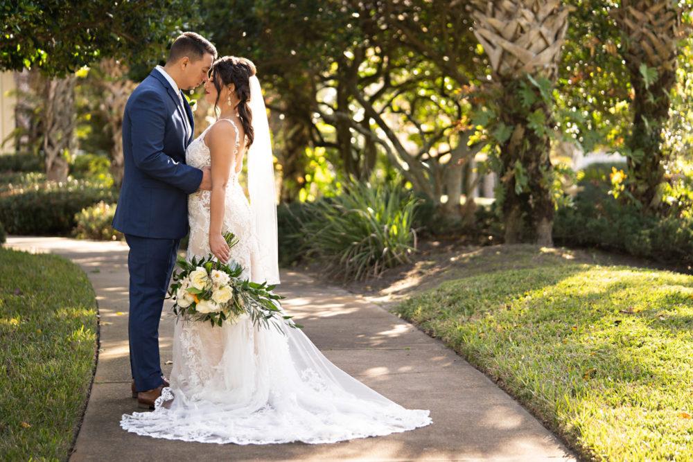 Andrea-Sebastian-17-The-Hammock-Dunes-Resort-Palm-Coast-Wedding-Photographer-Stout-Studios