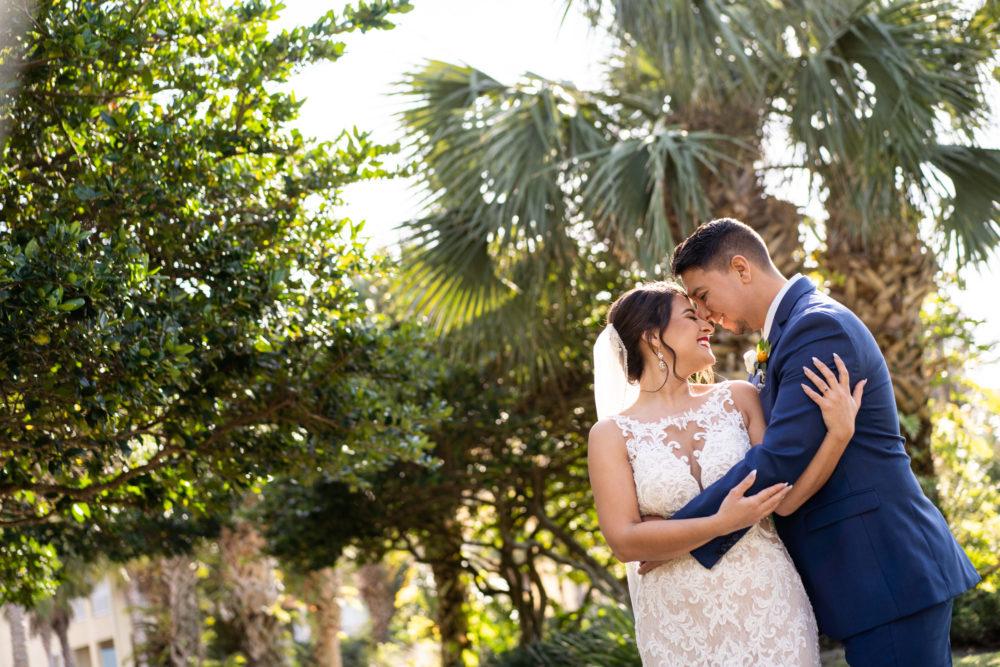 Andrea-Sebastian-18-The-Hammock-Dunes-Resort-Palm-Coast-Wedding-Photographer-Stout-Studios