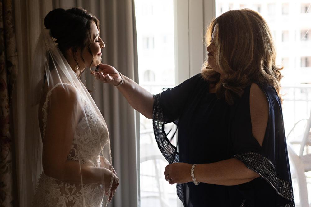 Andrea-Sebastian-2-The-Hammock-Dunes-Resort-Palm-Coast-Wedding-Photographer-Stout-Studios