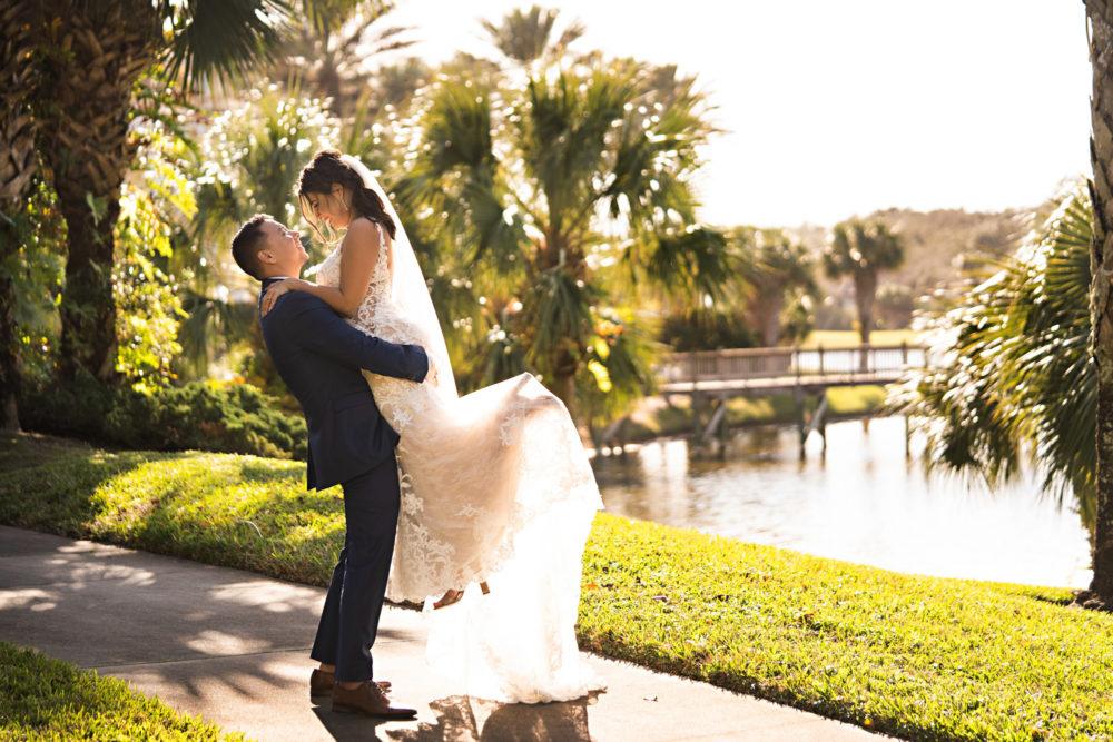 Andrea-Sebastian-21-The-Hammock-Dunes-Resort-Palm-Coast-Wedding-Photographer-Stout-Studios