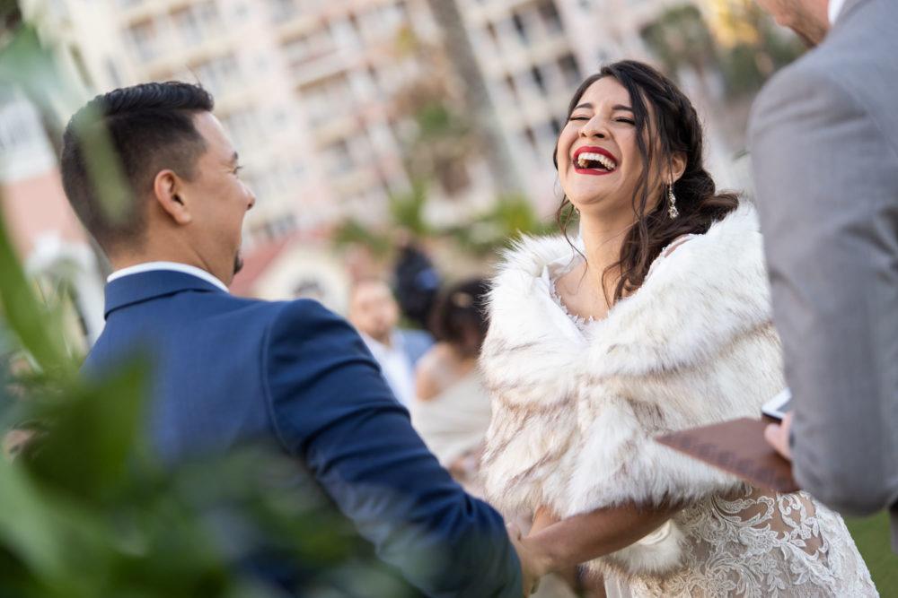 Andrea-Sebastian-23-The-Hammock-Dunes-Resort-Palm-Coast-Wedding-Photographer-Stout-Studios