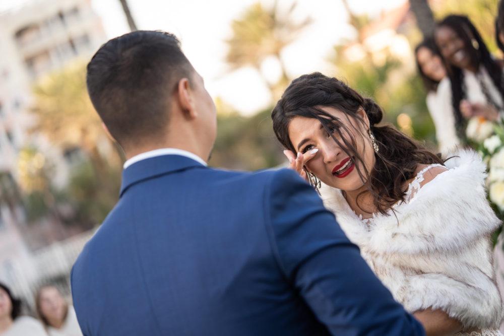 Andrea-Sebastian-24-The-Hammock-Dunes-Resort-Palm-Coast-Wedding-Photographer-Stout-Studios