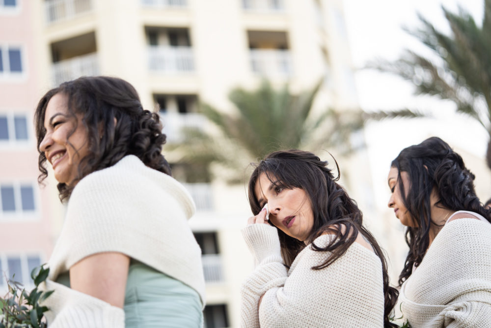Andrea-Sebastian-26-The-Hammock-Dunes-Resort-Palm-Coast-Wedding-Photographer-Stout-Studios