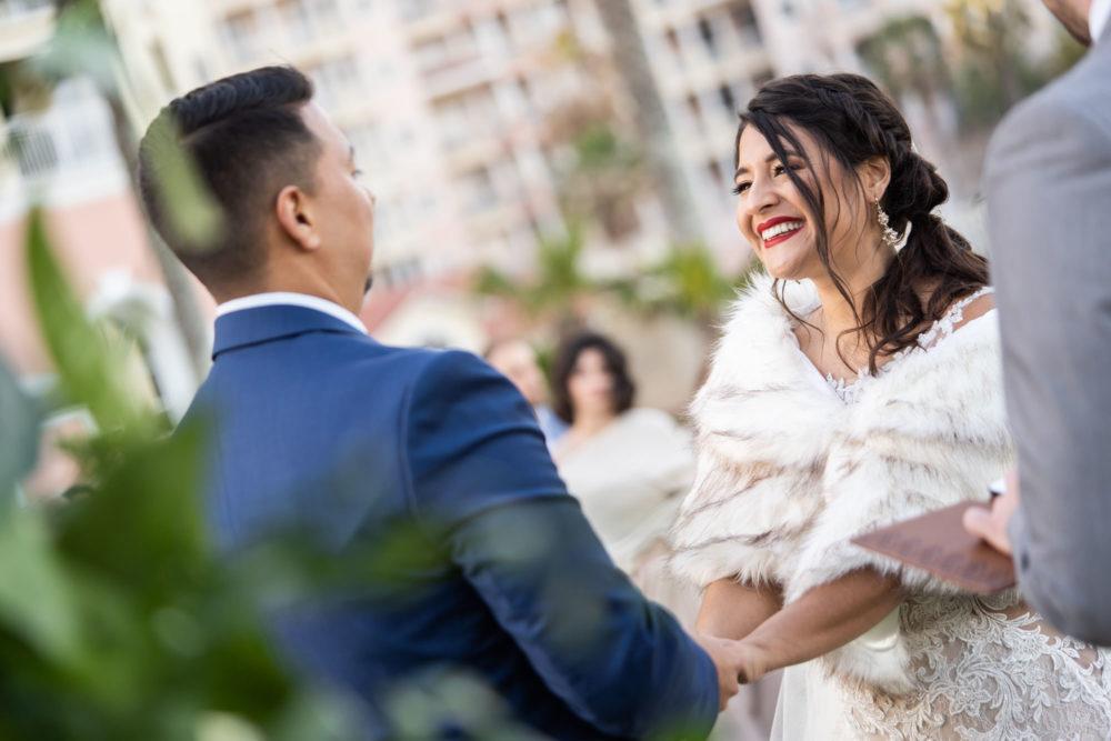 Andrea-Sebastian-27-The-Hammock-Dunes-Resort-Palm-Coast-Wedding-Photographer-Stout-Studios
