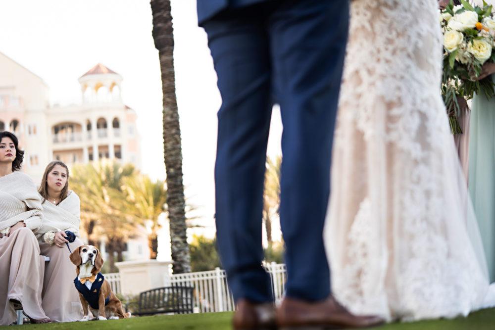 Andrea-Sebastian-28-The-Hammock-Dunes-Resort-Palm-Coast-Wedding-Photographer-Stout-Studios