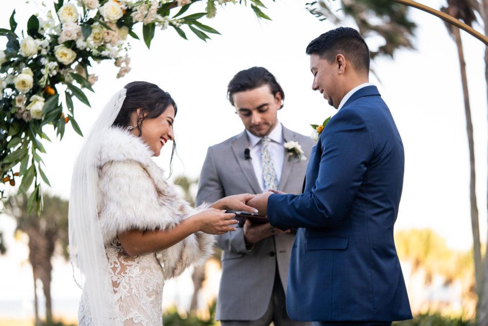 Andrea-Sebastian-29-The-Hammock-Dunes-Resort-Palm-Coast-Wedding-Photographer-Stout-Studios