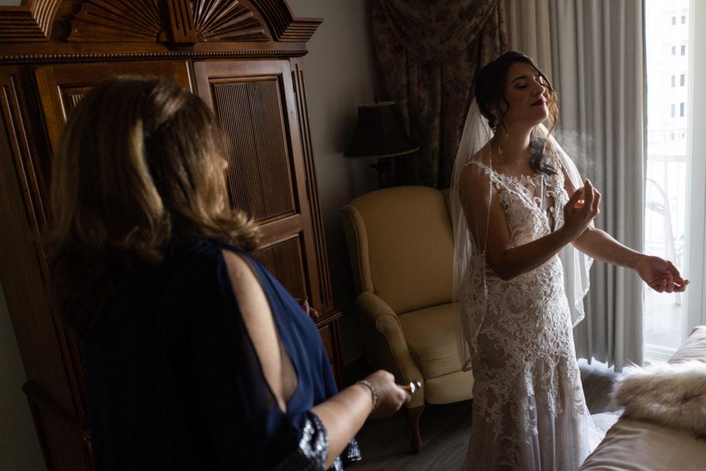 Andrea-Sebastian-3-The-Hammock-Dunes-Resort-Palm-Coast-Wedding-Photographer-Stout-Studios
