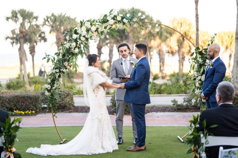 Andrea-Sebastian-30-The-Hammock-Dunes-Resort-Palm-Coast-Wedding-Photographer-Stout-Studios