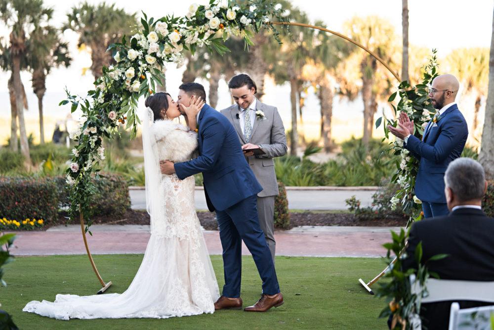Andrea-Sebastian-31-The-Hammock-Dunes-Resort-Palm-Coast-Wedding-Photographer-Stout-Studios