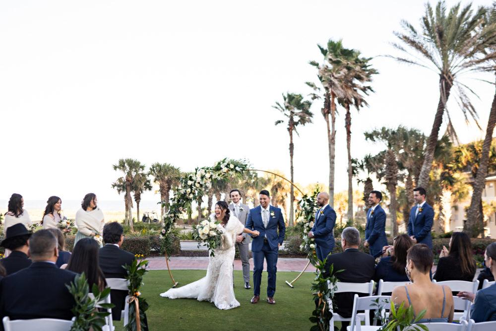 Andrea-Sebastian-32-The-Hammock-Dunes-Resort-Palm-Coast-Wedding-Photographer-Stout-Studios