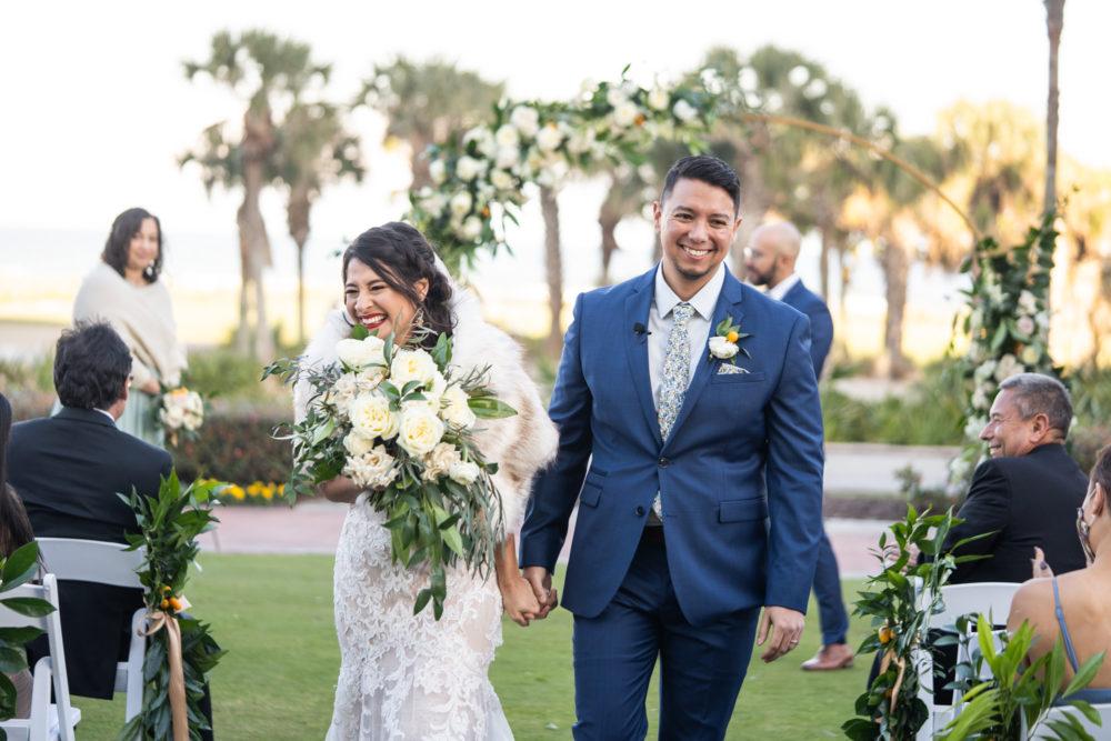 Andrea-Sebastian-33-The-Hammock-Dunes-Resort-Palm-Coast-Wedding-Photographer-Stout-Studios
