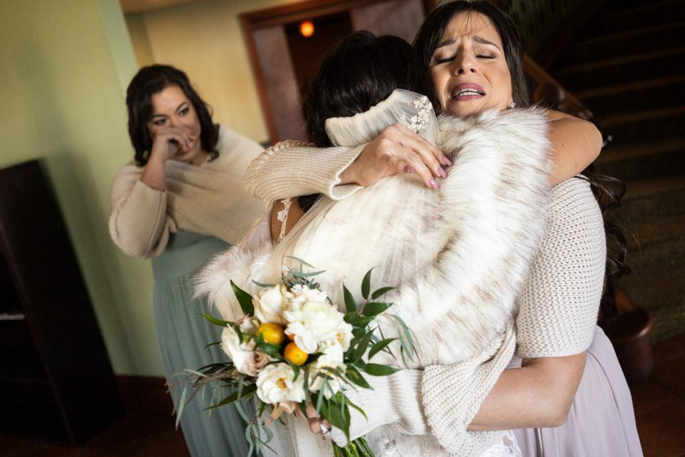 Andrea-Sebastian-34-The-Hammock-Dunes-Resort-Palm-Coast-Wedding-Photographer-Stout-Studios