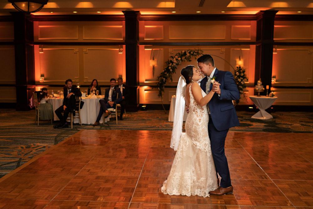 Andrea-Sebastian-37-The-Hammock-Dunes-Resort-Palm-Coast-Wedding-Photographer-Stout-Studios