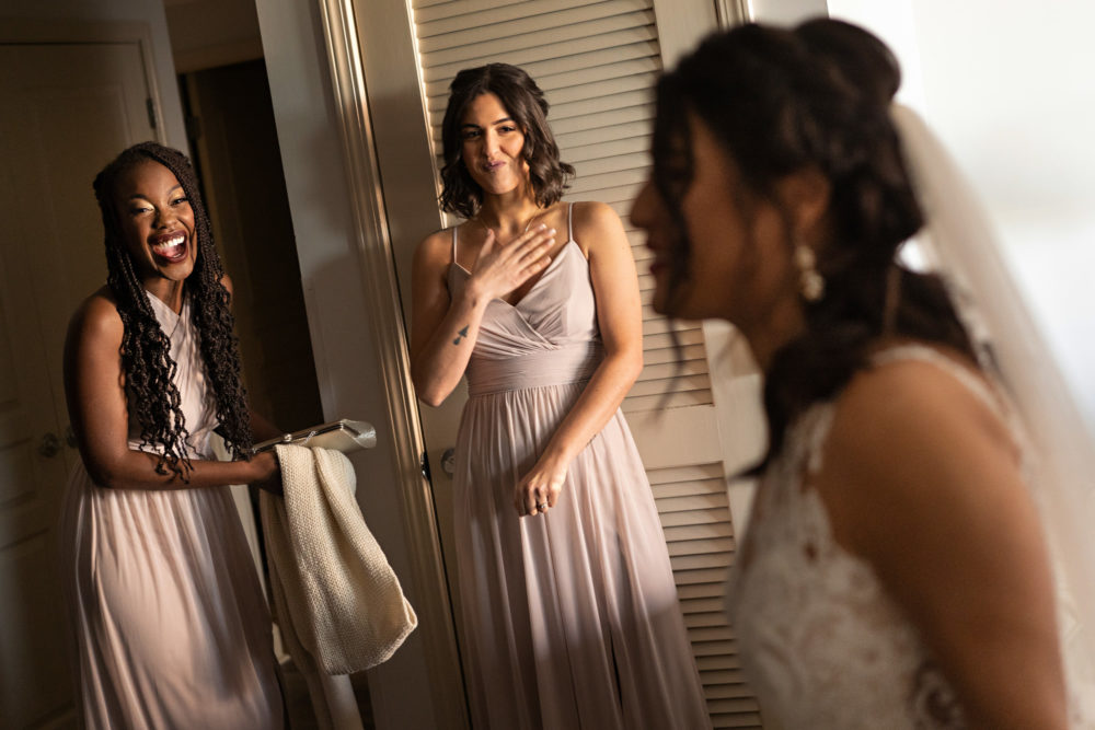 Andrea-Sebastian-4-The-Hammock-Dunes-Resort-Palm-Coast-Wedding-Photographer-Stout-Studios