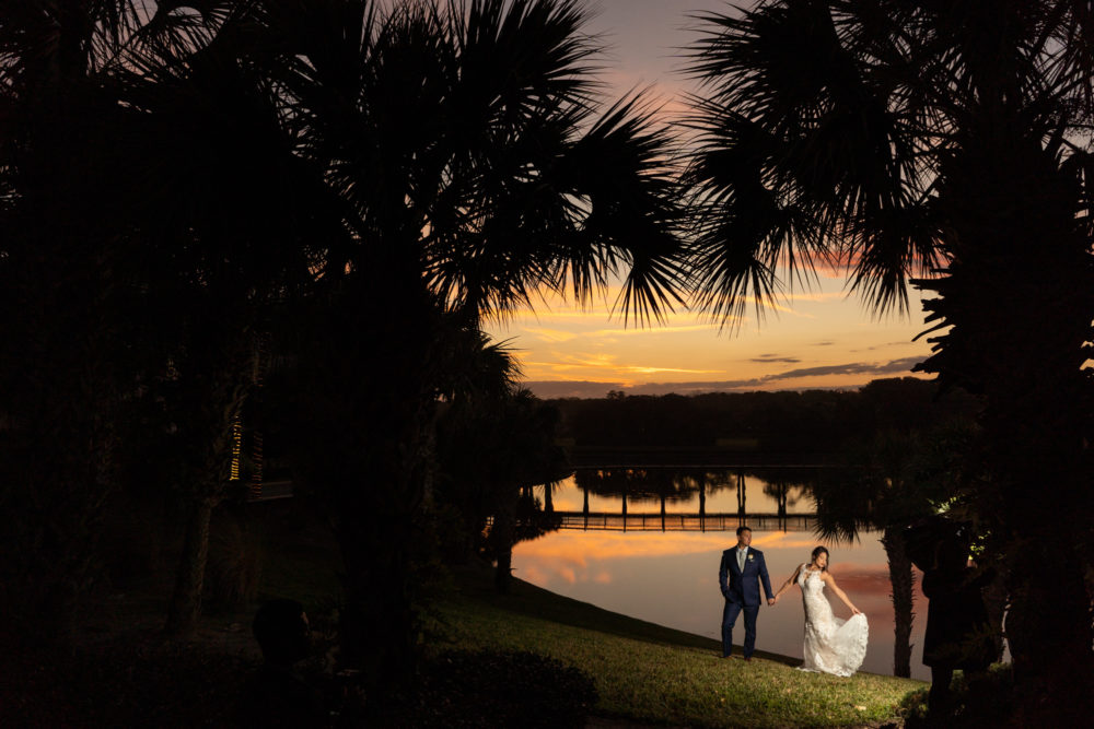 Andrea-Sebastian-42-The-Hammock-Dunes-Resort-Palm-Coast-Wedding-Photographer-Stout-Studios