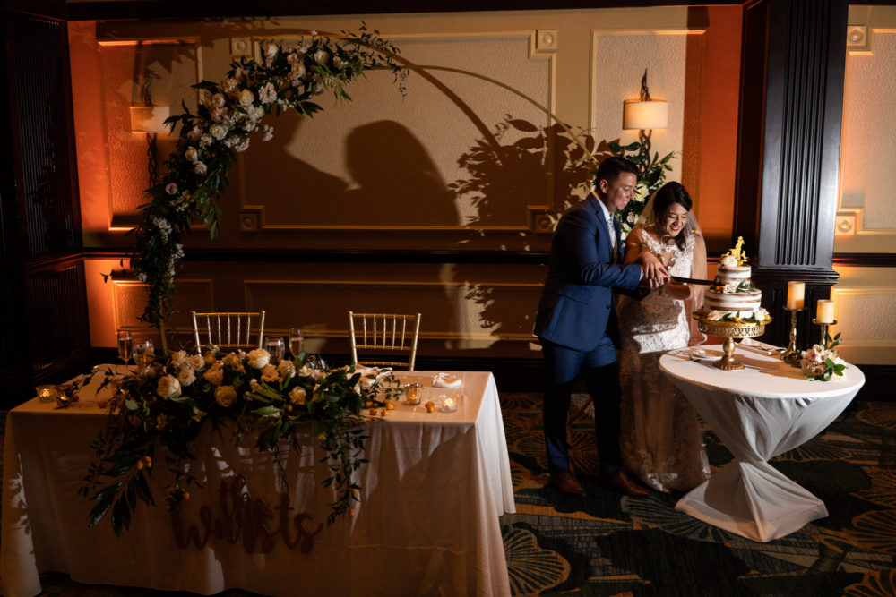 Andrea-Sebastian-44-The-Hammock-Dunes-Resort-Palm-Coast-Wedding-Photographer-Stout-Studios