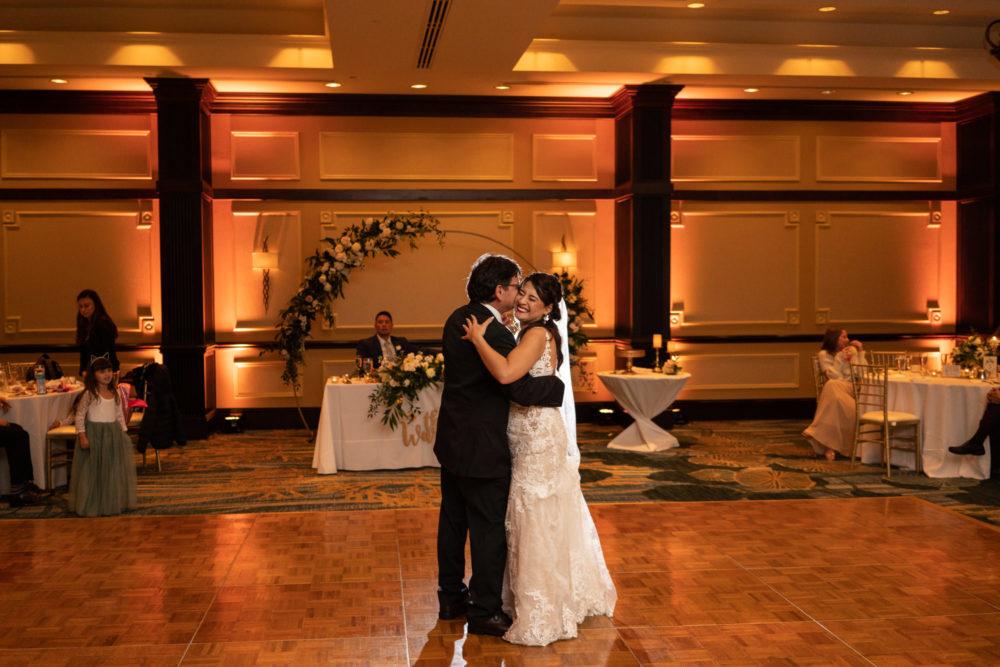 Andrea-Sebastian-45-The-Hammock-Dunes-Resort-Palm-Coast-Wedding-Photographer-Stout-Studios