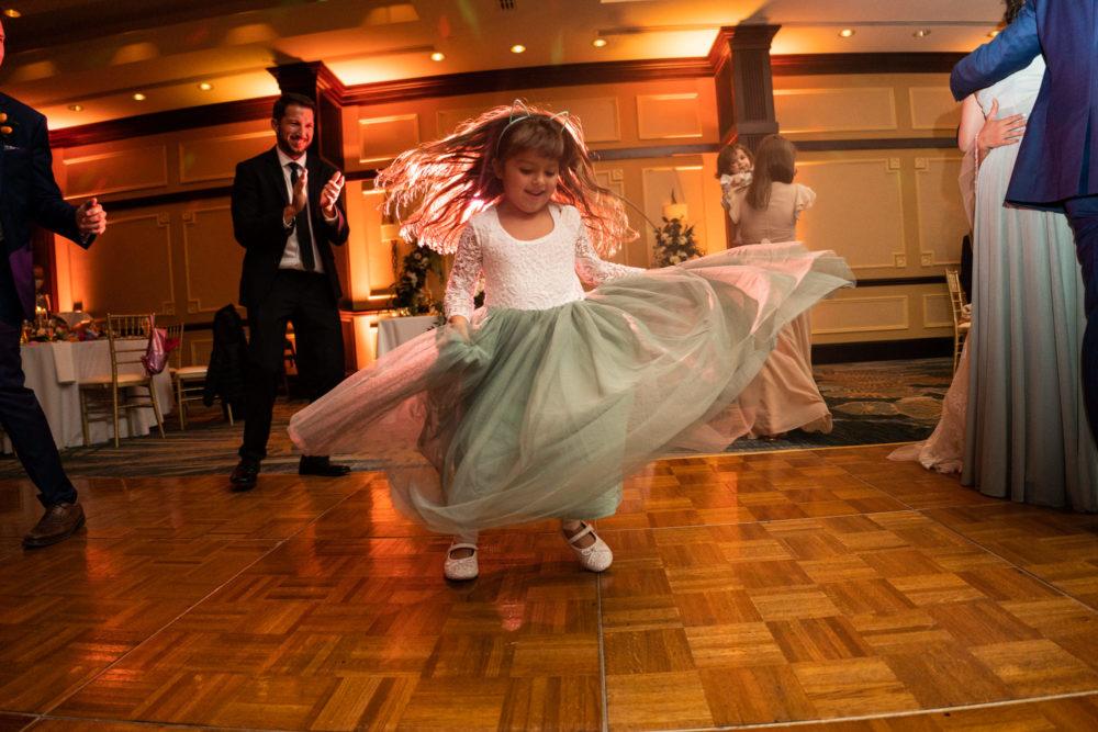 Andrea-Sebastian-47-The-Hammock-Dunes-Resort-Palm-Coast-Wedding-Photographer-Stout-Studios