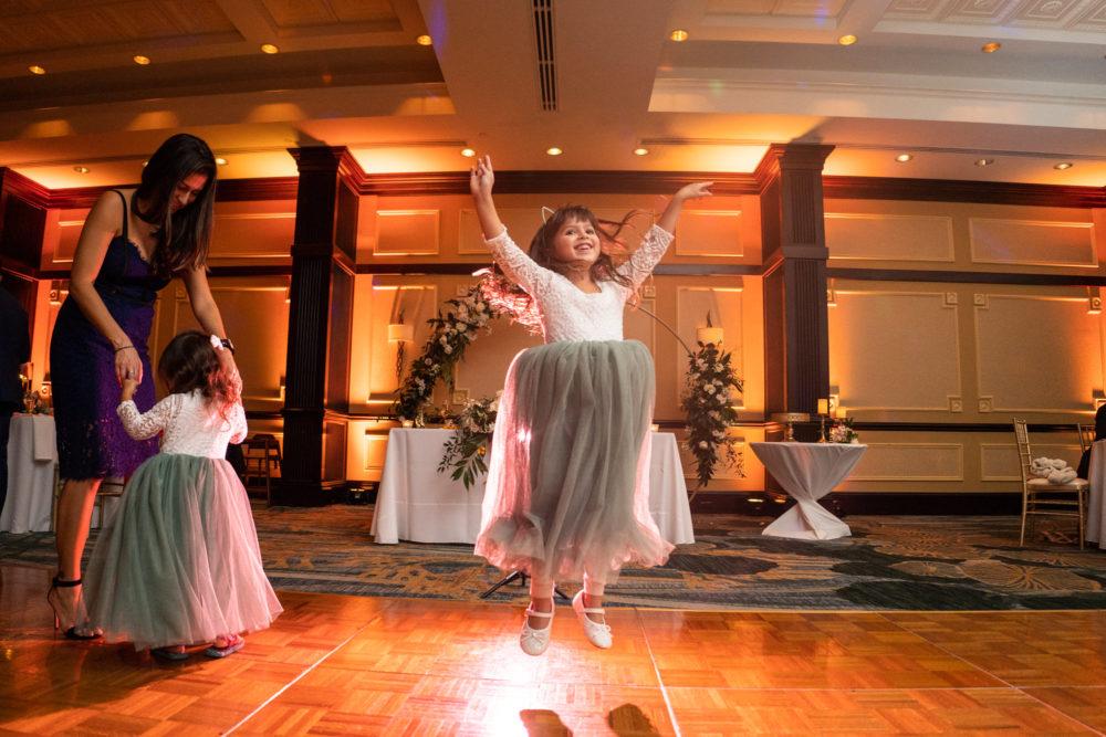 Andrea-Sebastian-48-The-Hammock-Dunes-Resort-Palm-Coast-Wedding-Photographer-Stout-Studios