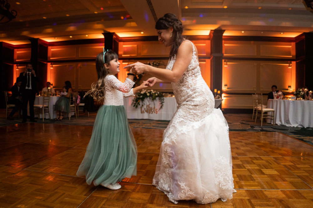 Andrea-Sebastian-49-The-Hammock-Dunes-Resort-Palm-Coast-Wedding-Photographer-Stout-Studios
