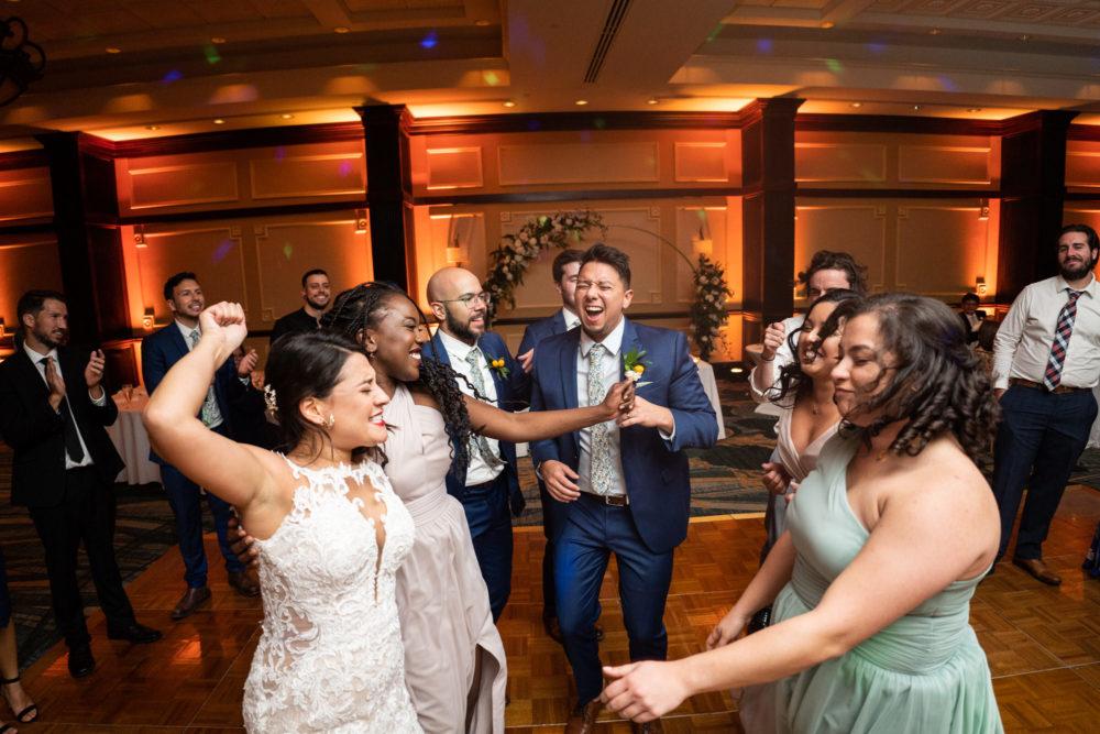 Andrea-Sebastian-53-The-Hammock-Dunes-Resort-Palm-Coast-Wedding-Photographer-Stout-Studios