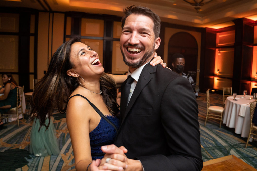 Andrea-Sebastian-54-The-Hammock-Dunes-Resort-Palm-Coast-Wedding-Photographer-Stout-Studios