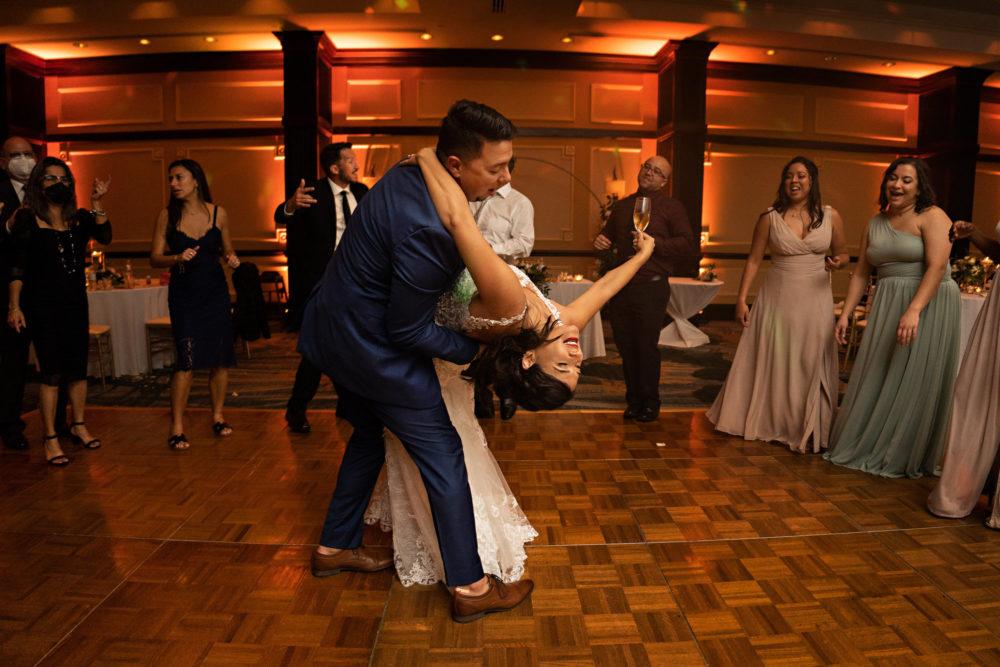 Andrea-Sebastian-55-The-Hammock-Dunes-Resort-Palm-Coast-Wedding-Photographer-Stout-Studios