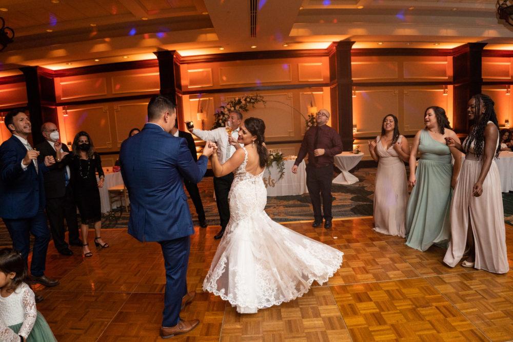 Andrea-Sebastian-56-The-Hammock-Dunes-Resort-Palm-Coast-Wedding-Photographer-Stout-Studios
