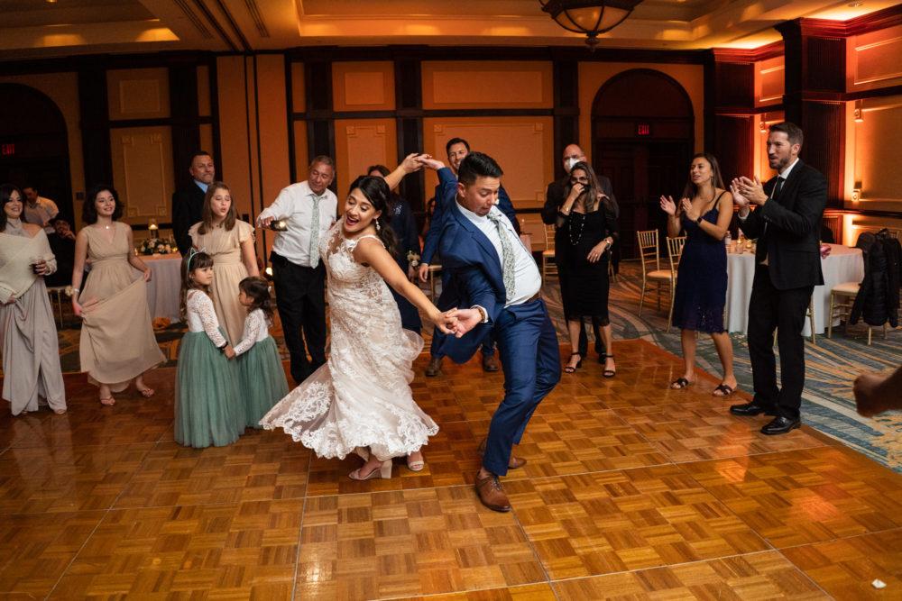 Andrea-Sebastian-57-The-Hammock-Dunes-Resort-Palm-Coast-Wedding-Photographer-Stout-Studios