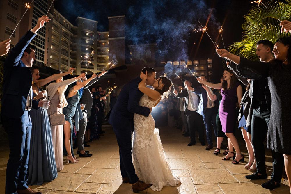 Andrea-Sebastian-58-The-Hammock-Dunes-Resort-Palm-Coast-Wedding-Photographer-Stout-Studios