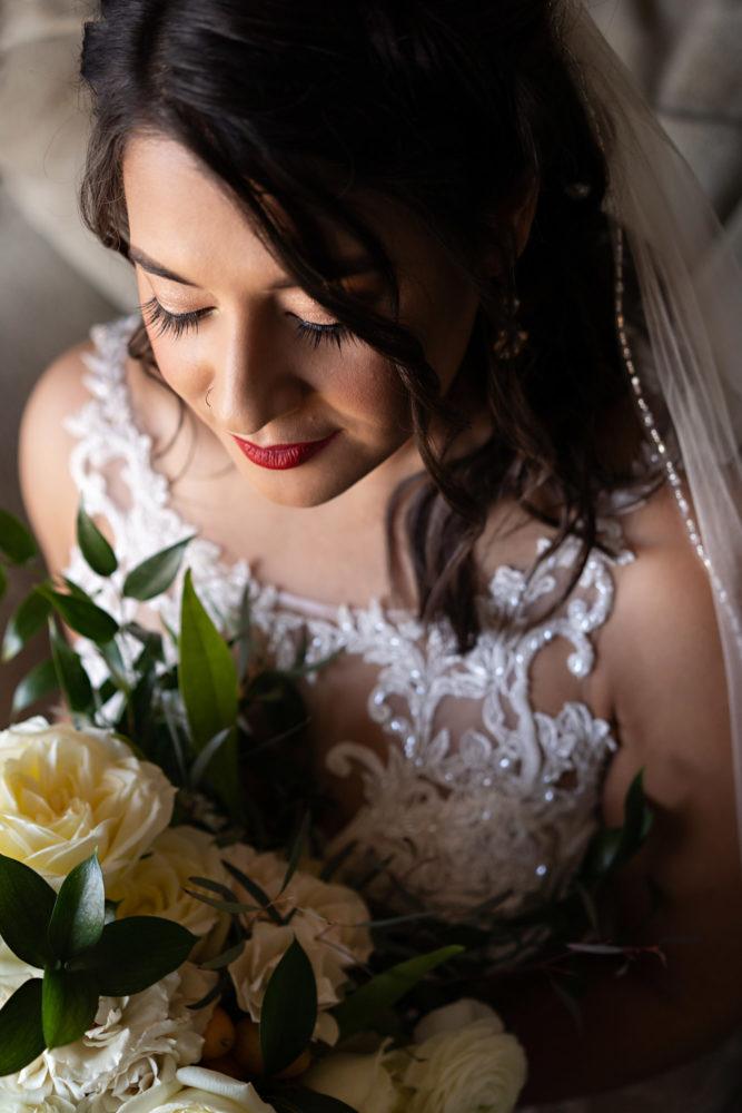 Andrea-Sebastian-6-The-Hammock-Dunes-Resort-Palm-Coast-Wedding-Photographer-Stout-Studios