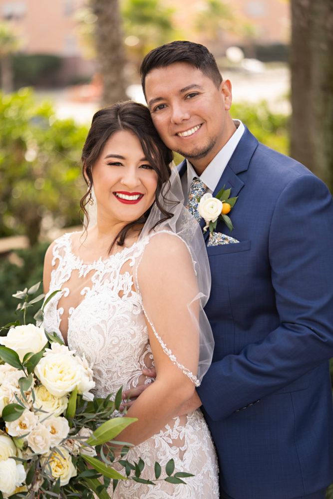 Andrea-Sebastian-8-The-Hammock-Dunes-Resort-Palm-Coast-Wedding-Photographer-Stout-Studios