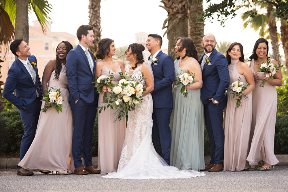 Andrea-Sebastian-9-The-Hammock-Dunes-Resort-Palm-Coast-Wedding-Photographer-Stout-Studios