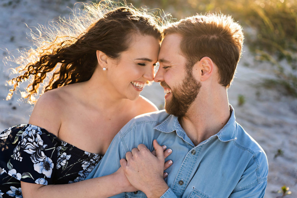 Katy-Nathan-1-Jacksonville-Engagement-Wedding-Photographer-Stout-Studios