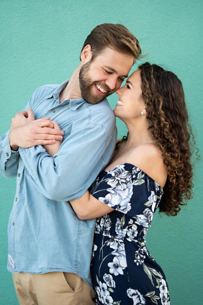 Katy-Nathan-10-Jacksonville-Engagement-Wedding-Photographer-Stout-Studios