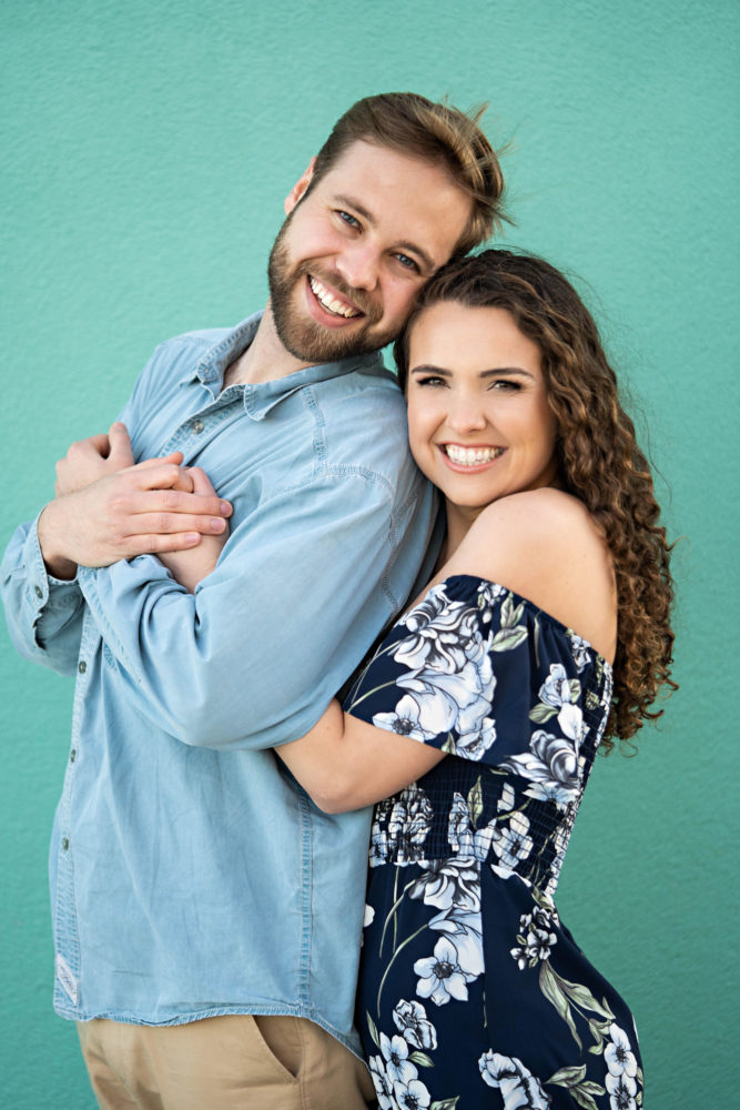 Katy-Nathan-12-Jacksonville-Engagement-Wedding-Photographer-Stout-Studios