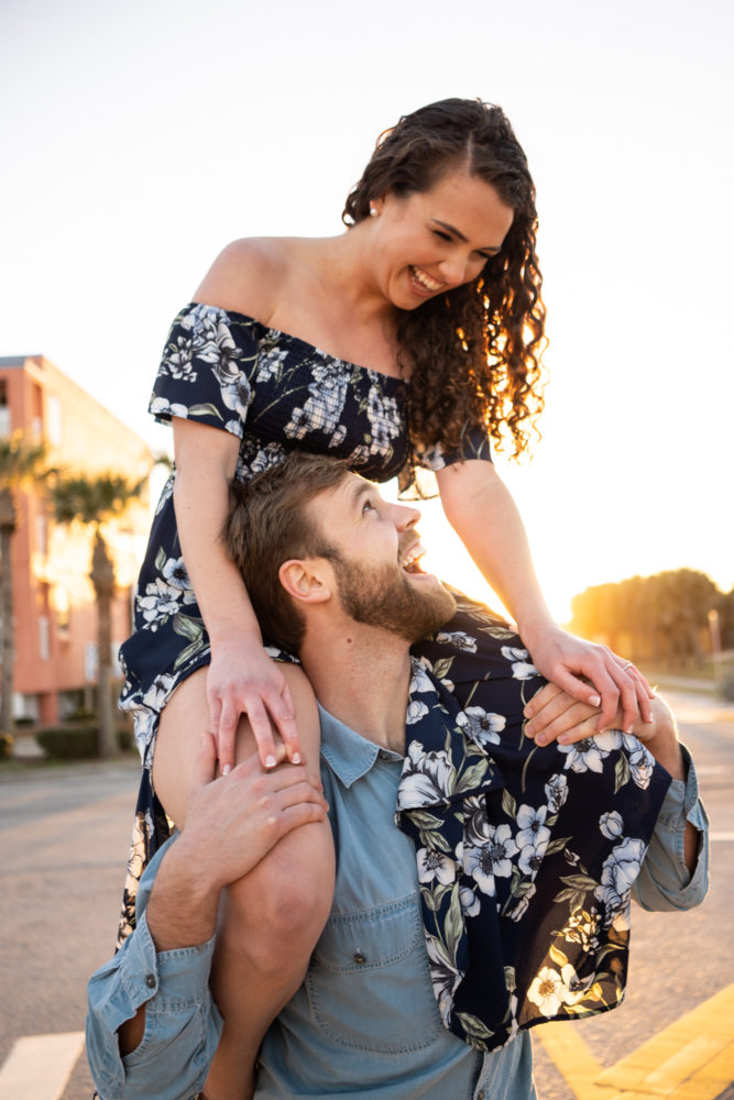 Katy-Nathan-14-Jacksonville-Engagement-Wedding-Photographer-Stout-Studios