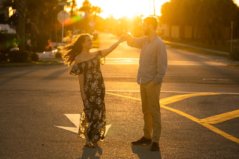 Katy-Nathan-15-Jacksonville-Engagement-Wedding-Photographer-Stout-Studios
