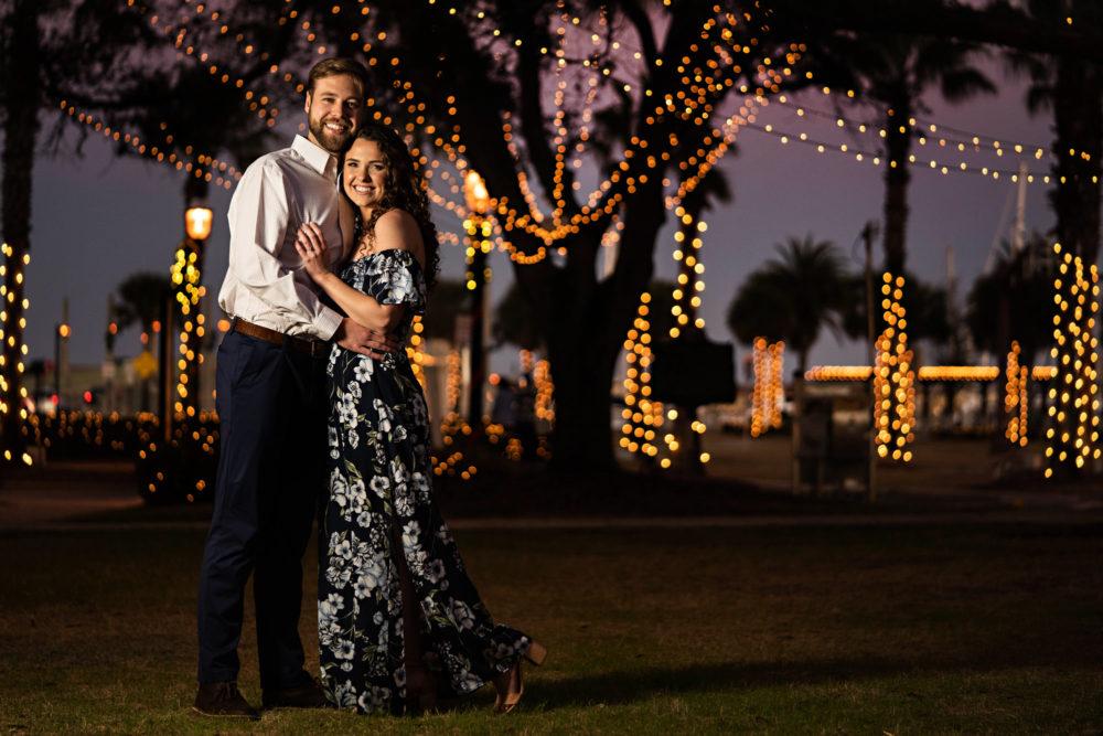 Katy-Nathan-19-Jacksonville-Engagement-Wedding-Photographer-Stout-Studios