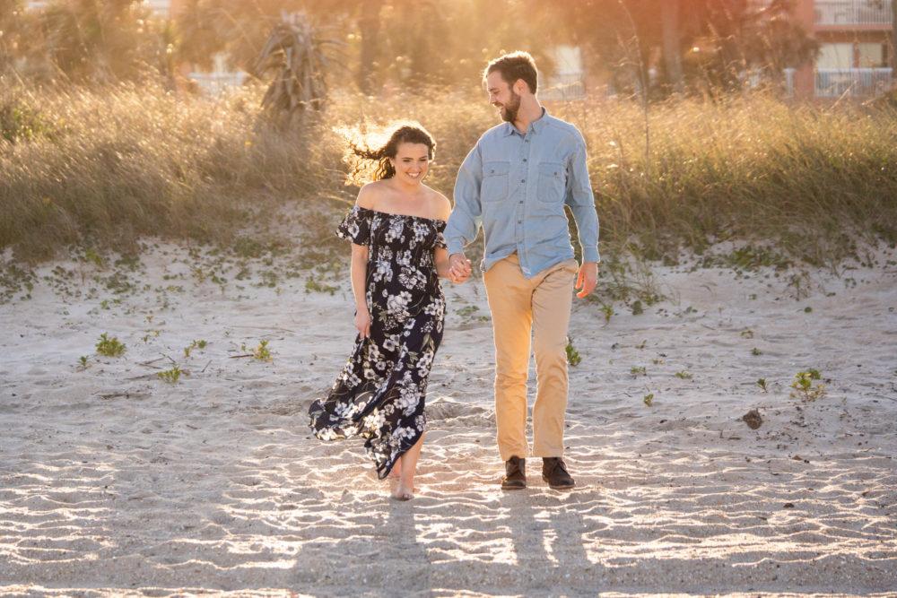 Katy-Nathan-2-Jacksonville-Engagement-Wedding-Photographer-Stout-Studios