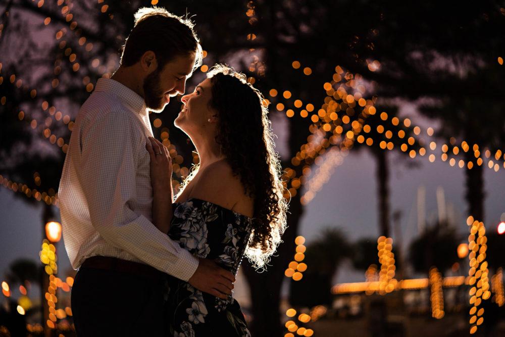 Katy-Nathan-20-Jacksonville-Engagement-Wedding-Photographer-Stout-Studios