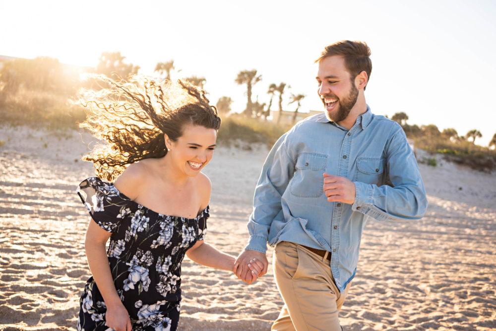 Katy-Nathan-3-Jacksonville-Engagement-Wedding-Photographer-Stout-Studios