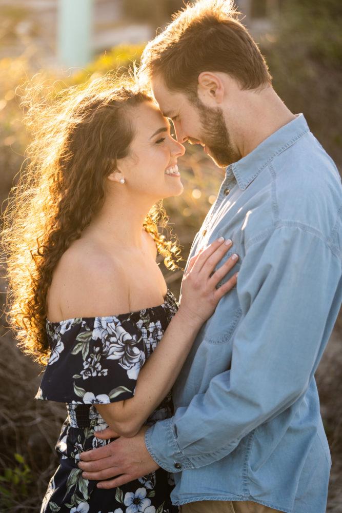Katy-Nathan-5-Jacksonville-Engagement-Wedding-Photographer-Stout-Studios