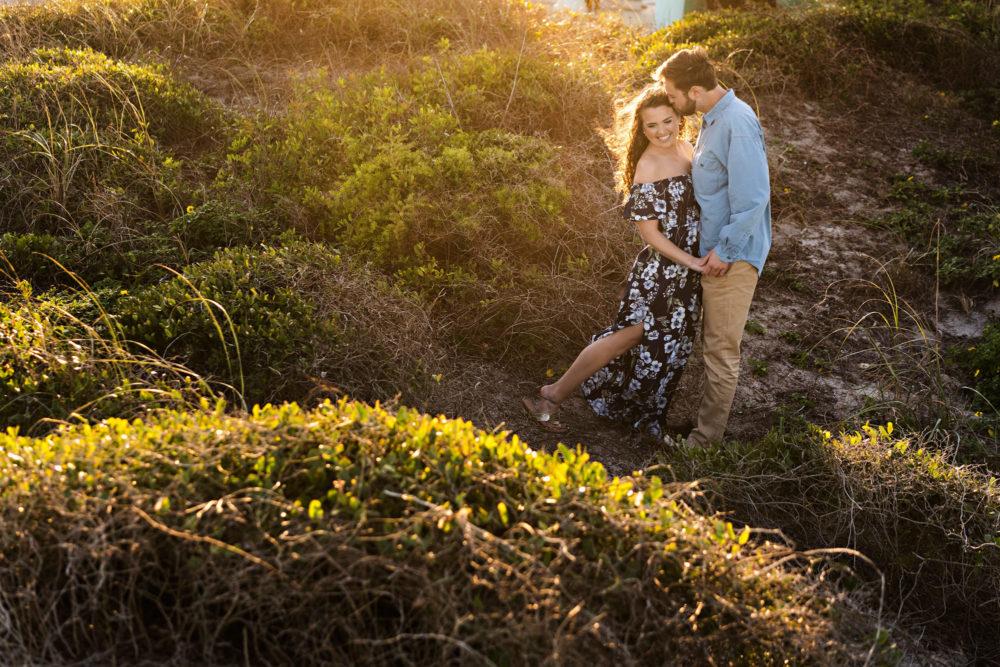 Katy-Nathan-7-Jacksonville-Engagement-Wedding-Photographer-Stout-Studios