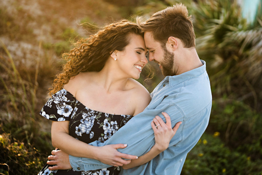 Katy-Nathan-8-Jacksonville-Engagement-Wedding-Photographer-Stout-Studios