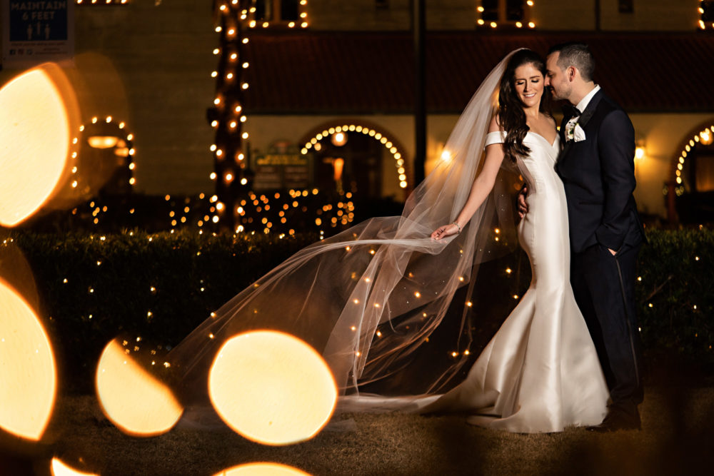Taylor-Nick-12-The-Lightner-Museum-St-Augustine-Wedding-Photographer-Stout-Studios