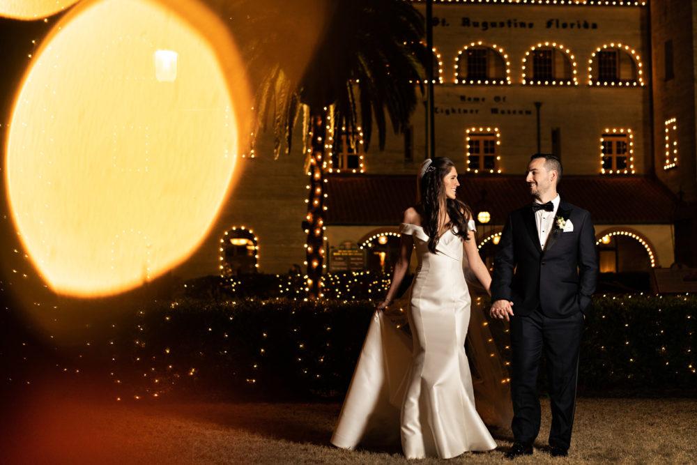 Taylor-Nick-13-The-Lightner-Museum-St-Augustine-Wedding-Photographer-Stout-Studios