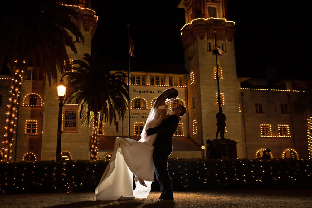 Taylor-Nick-14-The-Lightner-Museum-St-Augustine-Wedding-Photographer-Stout-Studios