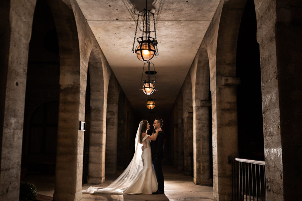 Taylor-Nick-16-The-Lightner-Museum-St-Augustine-Wedding-Photographer-Stout-Studios